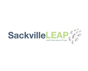 Sackville LEAP
