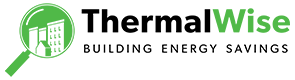 ThermalWise: Building Energy Savings - Energy Management, Building Performance, LEED, Passive House, Energy Audits